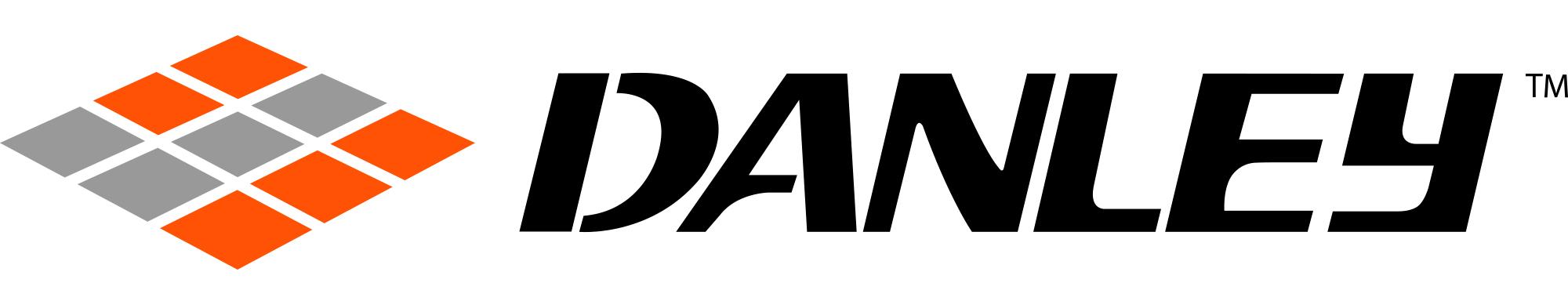 Danley